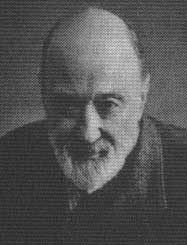 Charles Ives page with free midi's to download