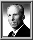 Leroy Anderson page with free midi's to download