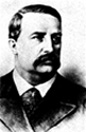 Alexander Porphyrevich Borodin page with free midi's to download