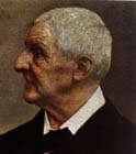 Anton Bruckner page with free midi's to download
