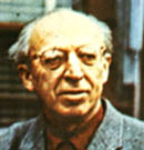 Aaron Copland  page with free midi's to download