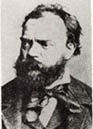 Antonin Dvorak page with free midi's to download
