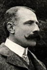Sir Edward William Elgar  page with free midi's to download