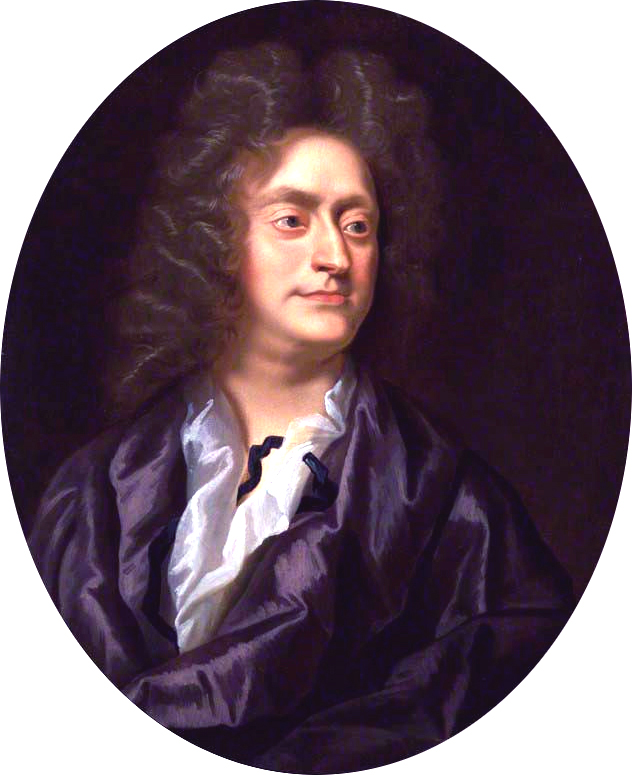 Henry Purcell page with free midi's to download