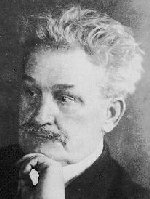 Leos Janacek page with free midi's to download