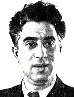 Aram Ilich Khachaturian page with free midi's to download