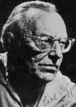 Carl Orff page with free midi's to download
