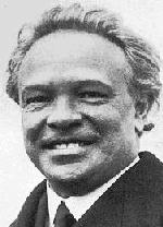 Ottorino  Respighi page with free midi's to download