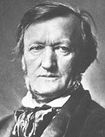 the life and early works of richard wagner There is still some controversy as to whether or not geyer, an itinerant actor, was wagner's real father wagner's musical training was largely left to chance until he was 18, when he studied with theodor weinlig in leipzig for a year he began his career in 1833 as choral director in würzburg and composed his early works.